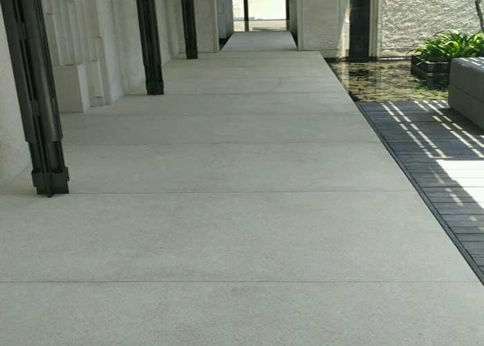 flooring-terrazzo