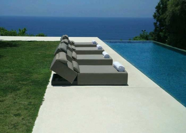 pool-terrazzo-villa
