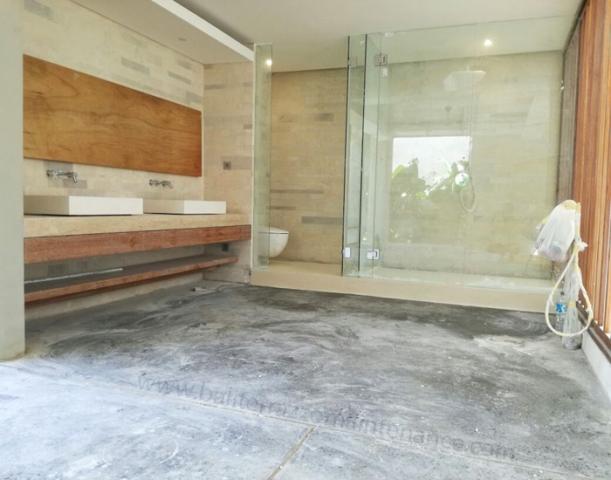 bali floor terrazzo